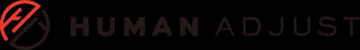 【公式】株式会社ヒューマンアジャスト | 採用サイト